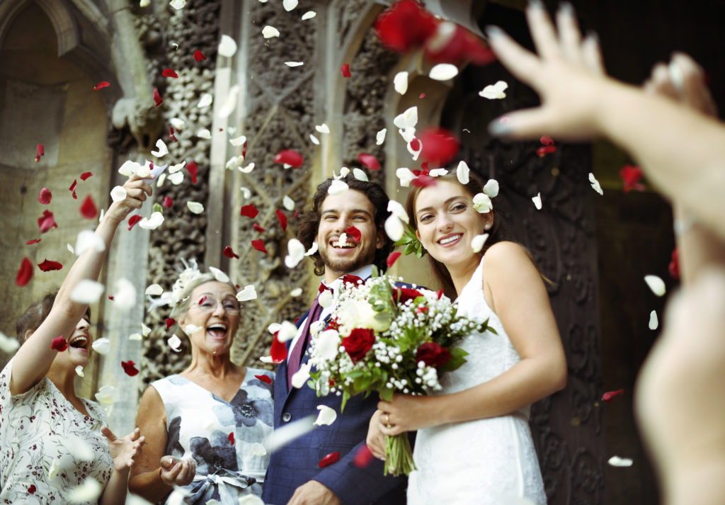 Wedding Destination in Haldwani, Uttarakhand